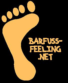 Barfussschuh Anbieter im Test